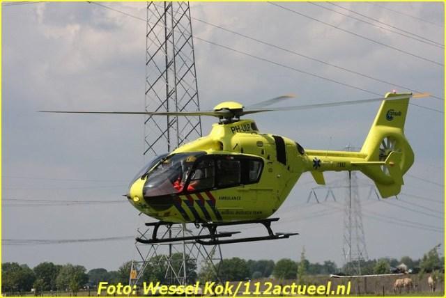 2014 05 25 loenen (20)-BorderMaker