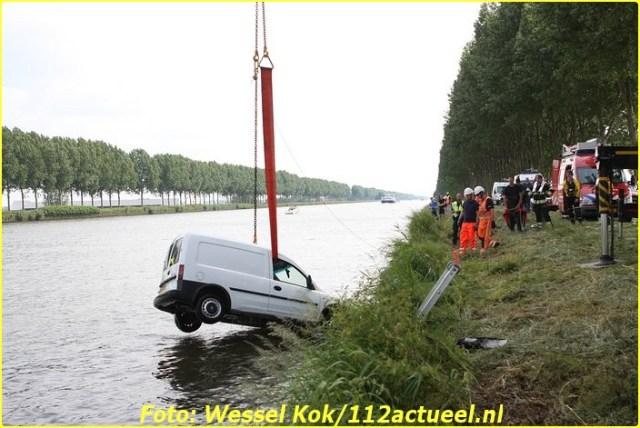 2014 05 25 loenen (36)-BorderMaker