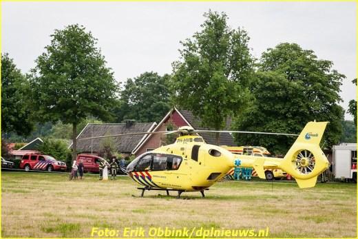 2014 05 26 aalten (10)-BorderMaker