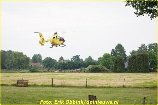 2014 05 26 aalten (3)-BorderMaker