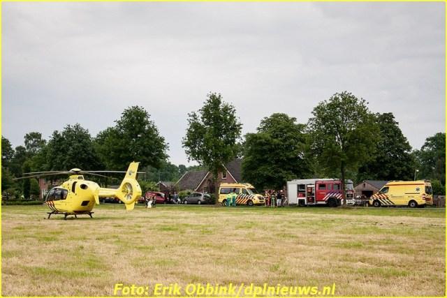 2014 05 26 aalten (9)-BorderMaker