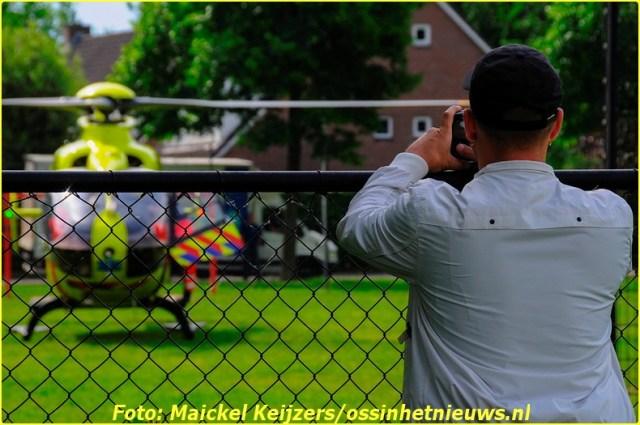 2014 05 26 oss (4)-BorderMaker