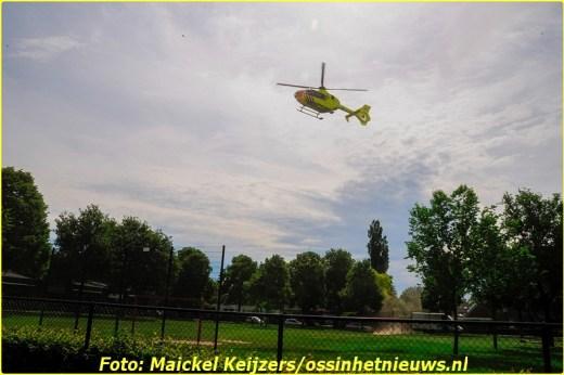 2014 05 26 oss (8)-BorderMaker