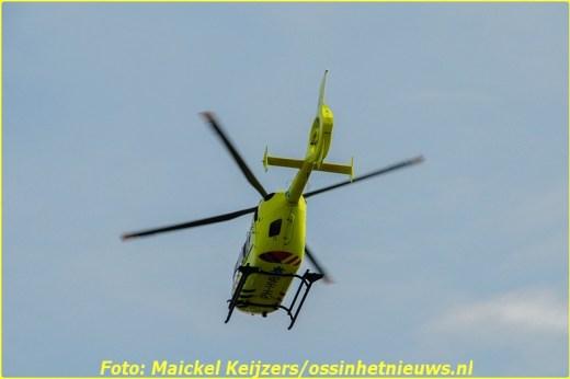 2014 05 26 oss (9)-BorderMaker