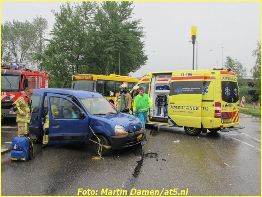 2014 05 28 amsterdam (1)-BorderMaker