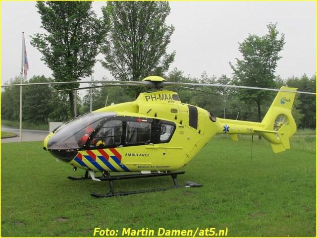 2014 05 28 amsterdam (5)-BorderMaker