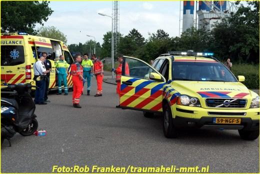 2014 05 29 amstelveen (41)-BorderMaker