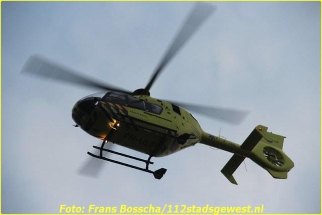 2014 05 29 st joostland (7)-BorderMaker