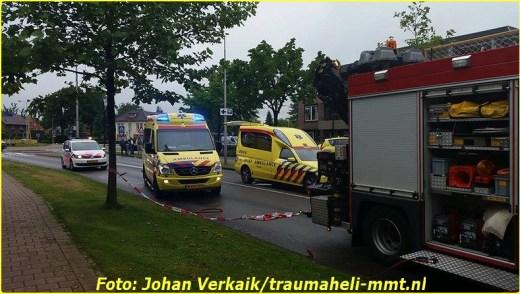 2014 05 29 voorthuizen (1)-BorderMaker