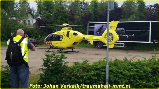2014 05 29 voorthuizen (14)-BorderMaker