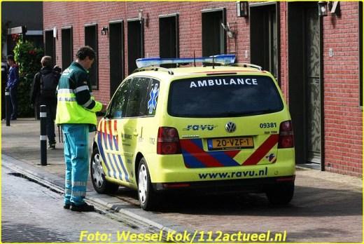 loenen 03-BorderMaker