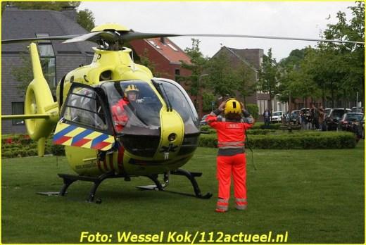 loenen 08-BorderMaker