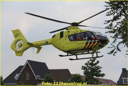 2014 06 01 veenendaal (5)-BorderMaker