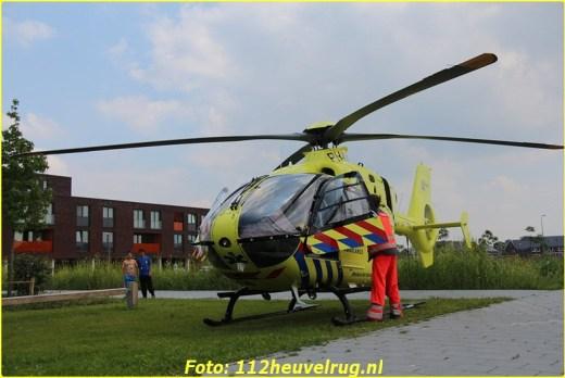 2014 06 01 veenendaal (8)-BorderMaker