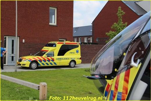 2014 06 01 veenendaal (9)-BorderMaker