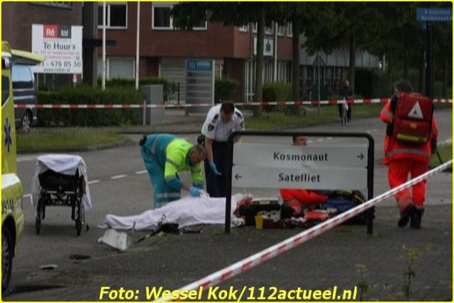 2014 06 05 amersfoort (3)-BorderMaker