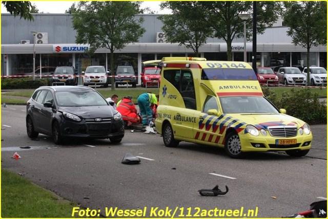 2014 06 05 amersfoort (5)-BorderMaker