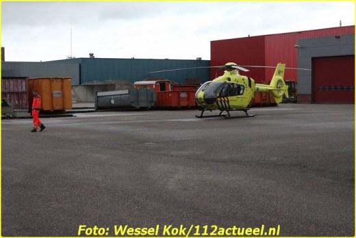 2014 06 05 amersfoort (6)-BorderMaker