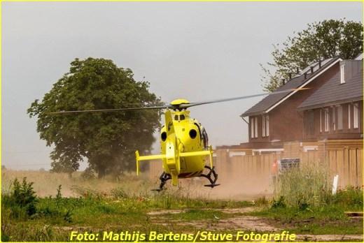 2014 06 07 oosterhout (16)-BorderMaker