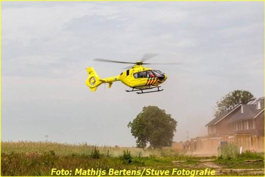2014 06 07 oosterhout (17)-BorderMaker