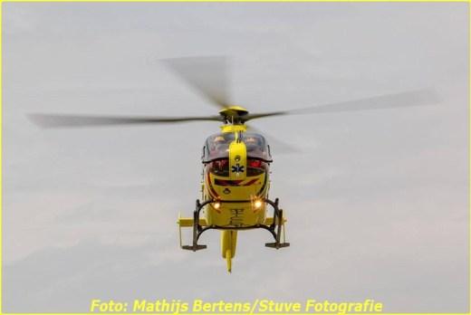 2014 06 07 oosterhout (19)-BorderMaker
