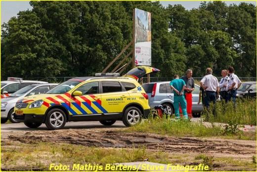 2014 06 07 oosterhout (3)-BorderMaker