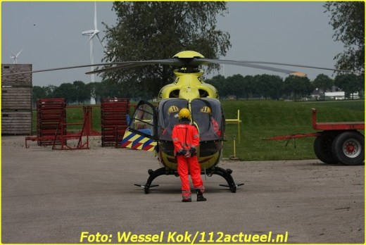 2014 06 07 zeewolde (27)-BorderMaker