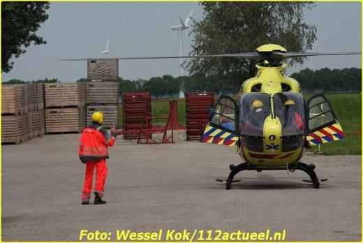 2014 06 07 zeewolde (28)-BorderMaker