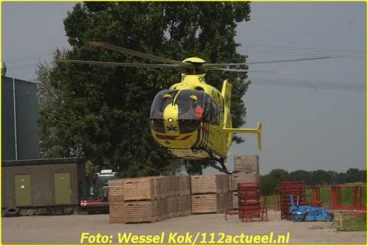 2014 06 07 zeewolde (31)-BorderMaker