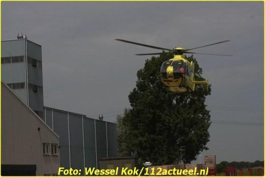 2014 06 07 zeewolde (32)-BorderMaker