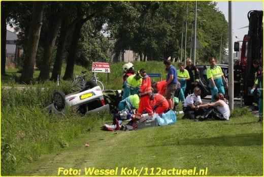 2014 06 07 zeewolde (7)-BorderMaker