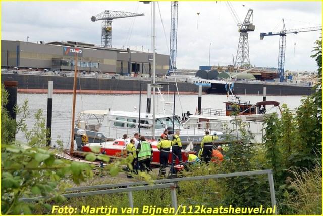2014 06 18 heusden (6)-BorderMaker