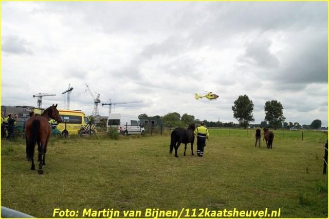 2014 06 18 heusden (8)-BorderMaker