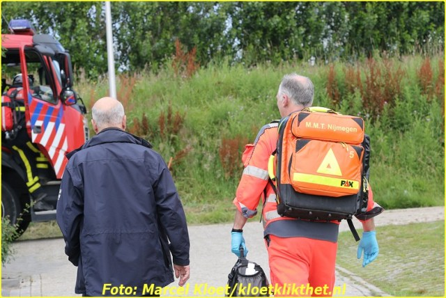 2014 06 18 lifeliner adrzg 18-6-2014 007 (11)-BorderMaker