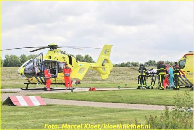 2014 06 18 lifeliner adrzg 18-6-2014 007 (32)-BorderMaker