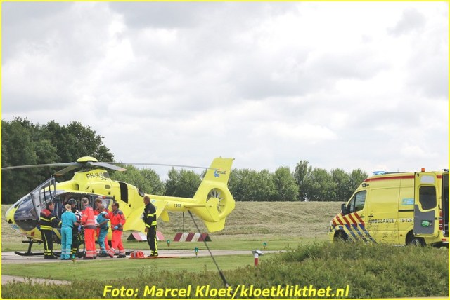 2014 06 18 lifeliner adrzg 18-6-2014 007 (33)-BorderMaker