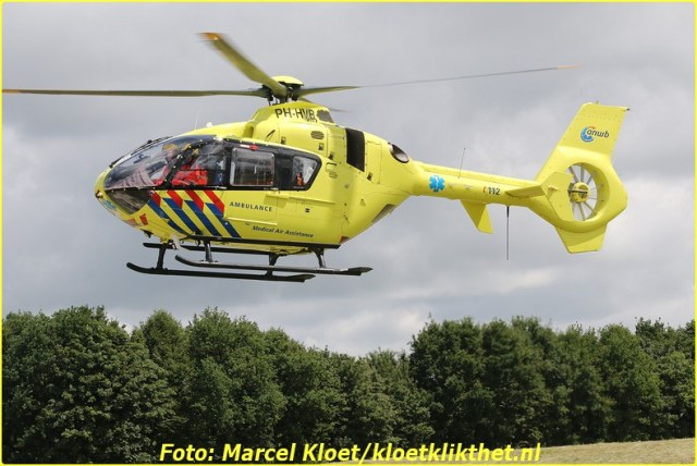 2014 06 18 lifeliner adrzg 18-6-2014 007 (50)-BorderMaker