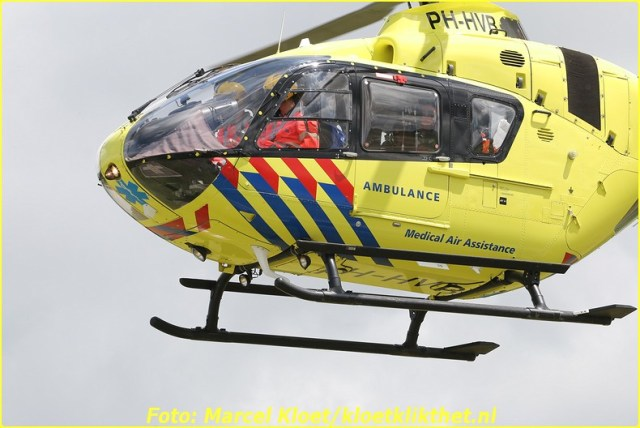 2014 06 18 lifeliner adrzg 18-6-2014 007 (51)-BorderMaker