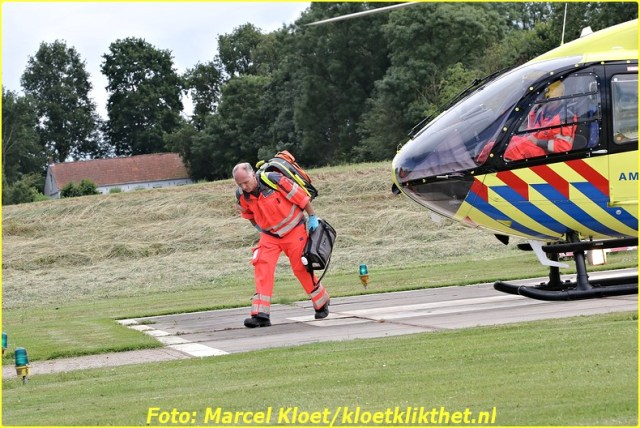 2014 06 18 lifeliner adrzg 18-6-2014 007 (8)-BorderMaker