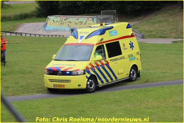 2014 06 18 noordernieuws (6)-BorderMaker