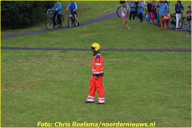 2014 06 18 noordernieuws (7)-BorderMaker