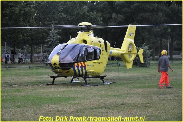 2014 06 18 voorburg2 (10)-BorderMaker
