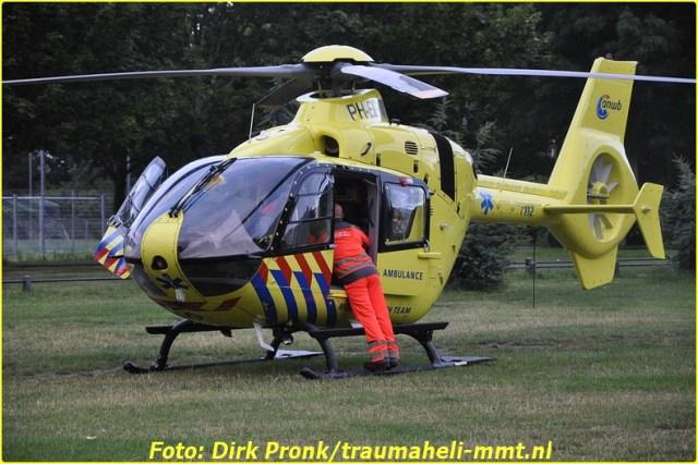 2014 06 18 voorburg2 (8)-BorderMaker