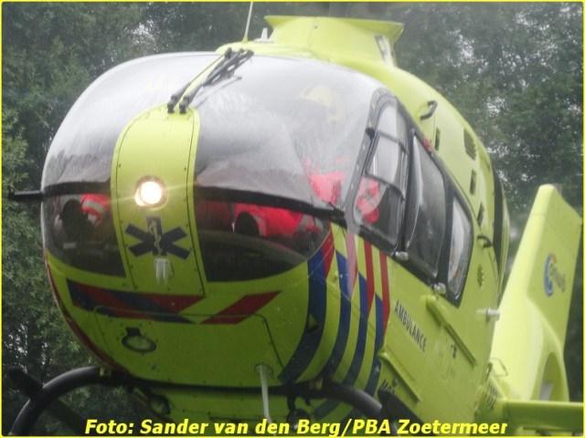 2014 06 19 zoetermeer (17)-BorderMaker
