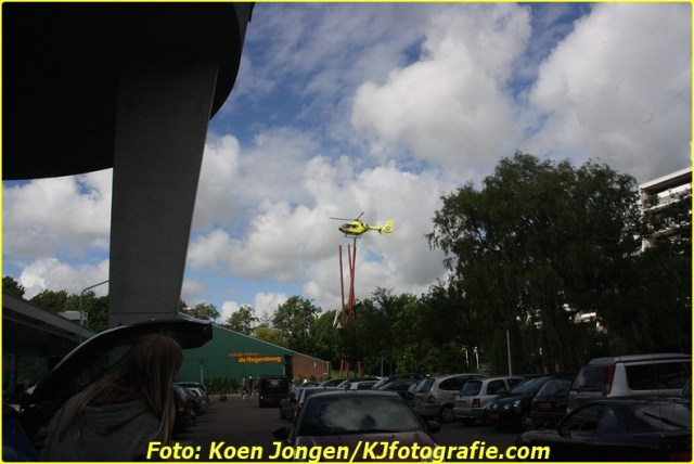 2014 06 20 leiden (1)-BorderMaker