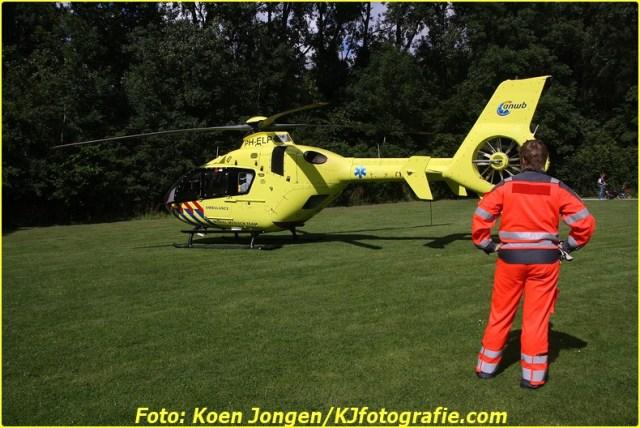 2014 06 20 leiden (11)-BorderMaker