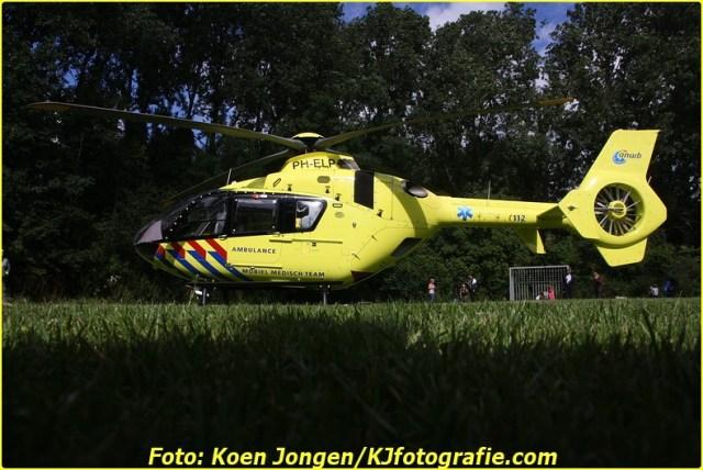 2014 06 20 leiden (12)-BorderMaker