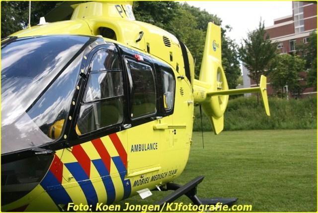 2014 06 20 leiden (14)-BorderMaker