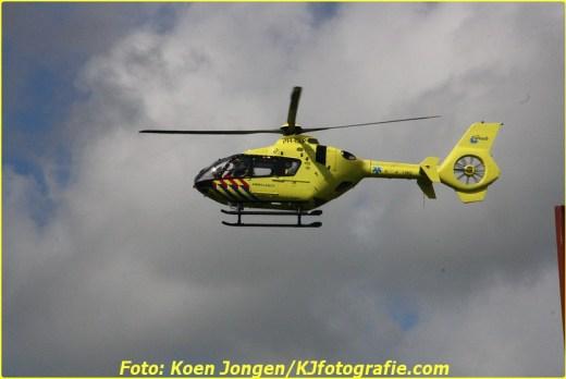 2014 06 20 leiden (3)-BorderMaker