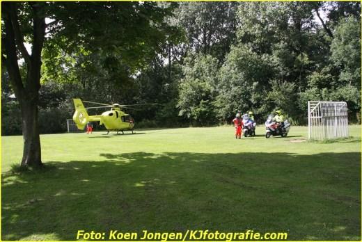 2014 06 20 leiden (4)-BorderMaker